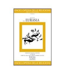 Religioni dell'Eurasia