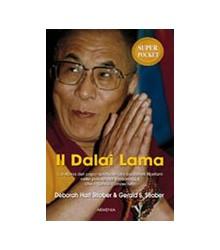 Dalai Lama (Il)
