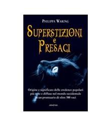 Superstizioni e Presagi