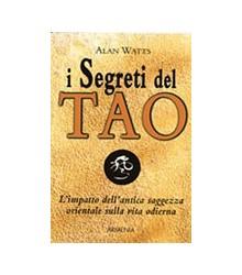 Segreti del Tao (I)