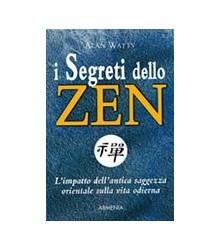 Segreti dello Zen (I)