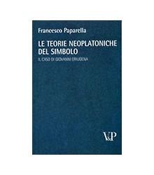 Teorie Neoplatoniche del...
