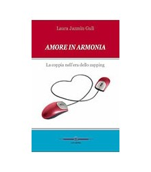 Amore in armonia