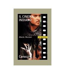 Cinema Indiano (Il)