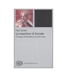 Maschera di Socrate (La)