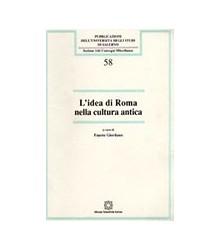 Idea di Roma nella Cultura...