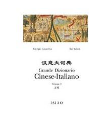 Grande Dizionario...