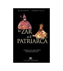 Zar e il Patriarca (Lo)