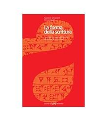 Forma della Scrittura (La)