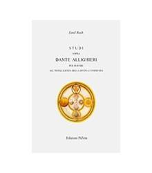 Studi Sopra Dante...