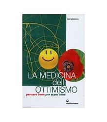 Medicina dell'Ottimismo (La)