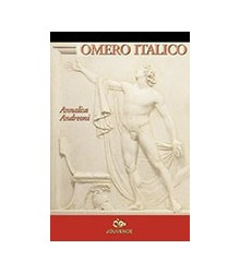 Omero Italico