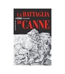 Battaglia di Canne (La)