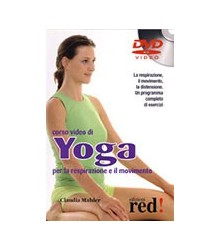 Corso Video di Yoga