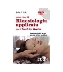 Corso Video di Kinesiologia...