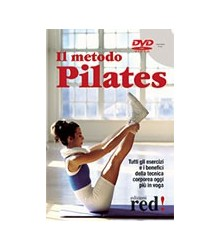Metodo Pilates (Il)