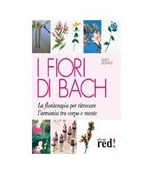 Fiori di Bach (I)