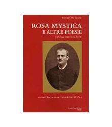 Rosa Mystica e Altre Poesie