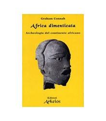 Africa Dimenticata