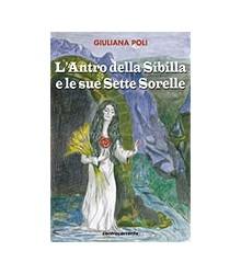 Antro della Sibilla e le...