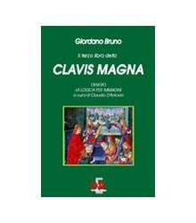 Terzo Libro della Clavis...