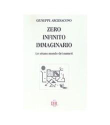 Zero Infinito Immaginario