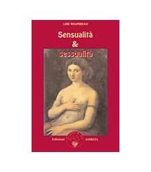 Sensualità & Sessualità