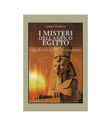Misteri dell'Antico Egitto (I)