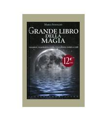 Grande Libro della Magia