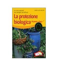 Protezione Biologica di...