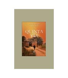 Quinta Via (La)