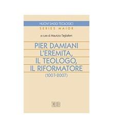 Pier Damiani l'Eremita, il...