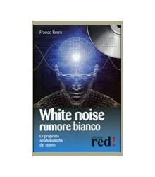 White Noise - Rumore Bianco