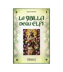 Sibilla degli Elfi (La)