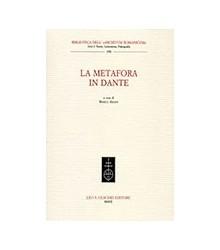 Metafora in Dante (La)