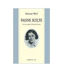 Pagine Scelte