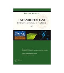 Neandertaliani (I)