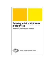 Antologia del Buddhismo...