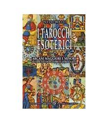Tarocchi Esoterici (I)