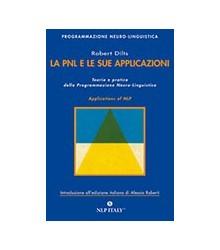 PNL e le Sue Applicazioni (La)