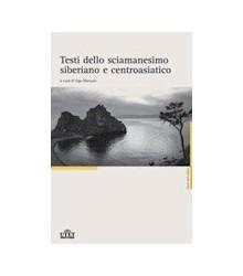 Testi dello Sciamanesimo...