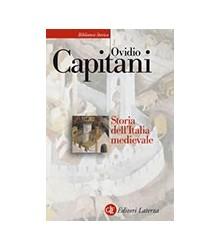 Storia dell'Italia medievale
