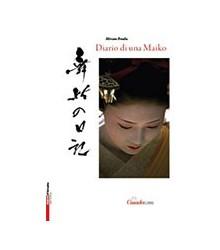 Diario di Una Maiko