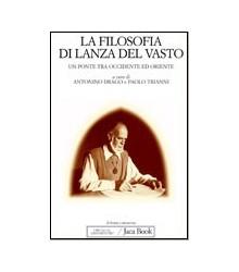 Filosofia di Lanza del...