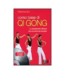 Corso Base di Qi Gong
