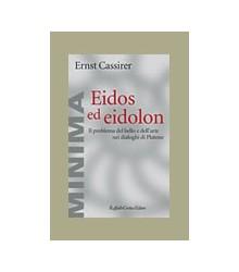 Eidos ed Eidolon