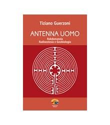 Antenna Uomo