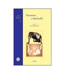Narcisismo e Spiritualità