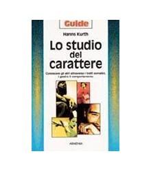 Studio del Carattere (Lo)