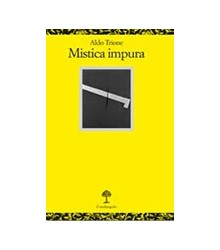 Mistica Impura